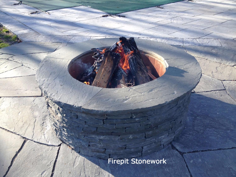 Masonry-firepit-tflc_edited