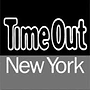 Time Out NY