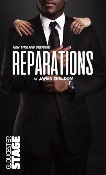 Reparations Worcester MA.jpg