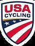 150px-USA_Cycling_logo.svg.png
