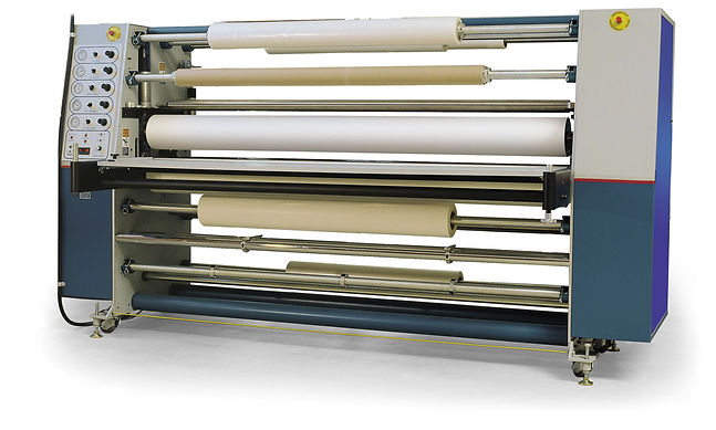 Laminator Aladdin Finishing.jpg