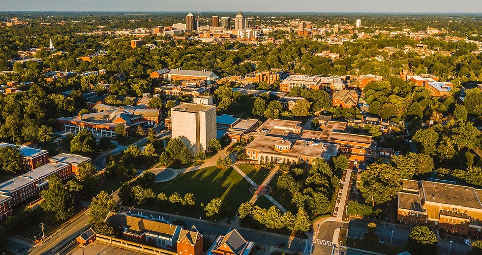 PIC30428_Campus-Aerial_002-smaller.jpg