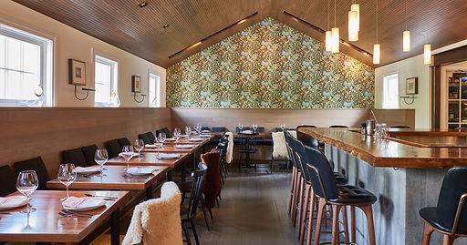 CommunityTable dining room.jpg