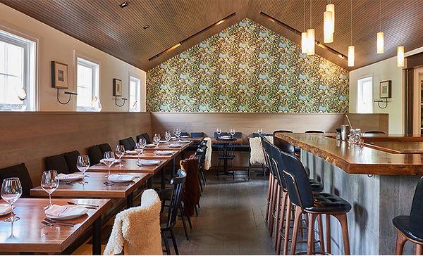 CT-dining-room.jpg
