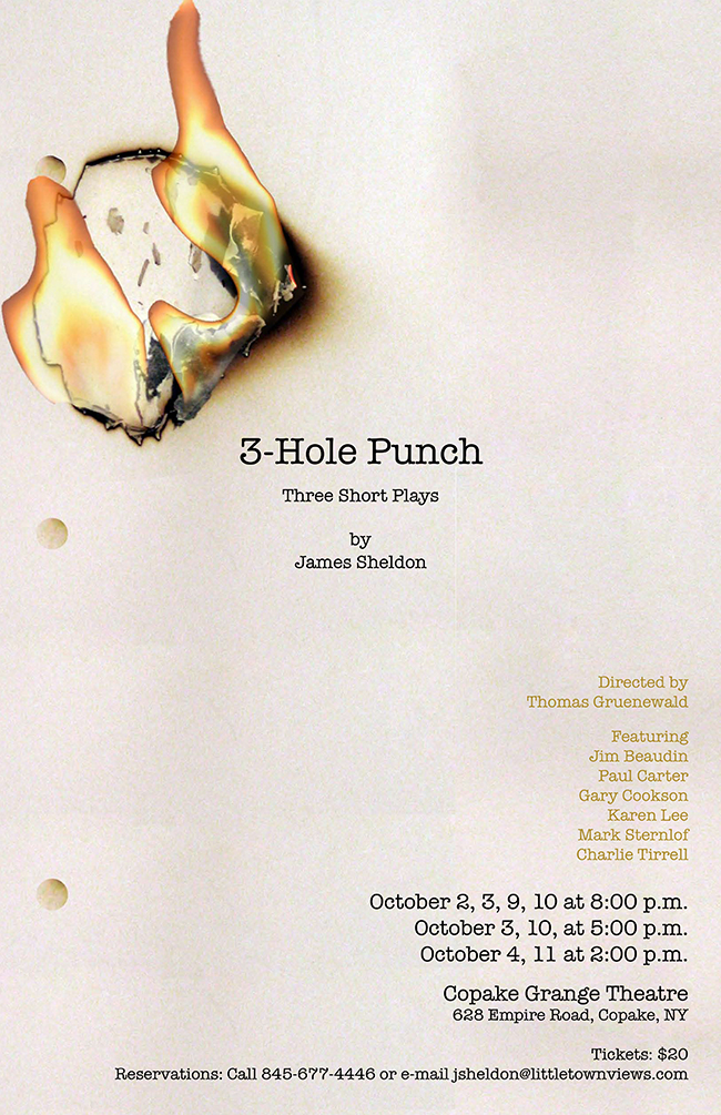 3HolePunchPoster