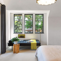 Marvin Elevate Casement Windows
