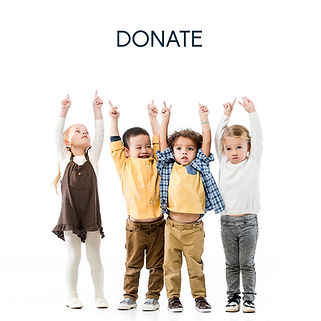 Ways To Donate to SJPC