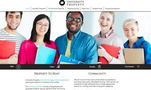 www.university-property.com