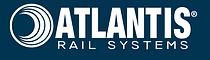 Atlantis Rail Sysytems
