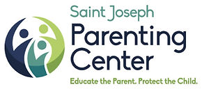 Saint Joseph Parenting Center.