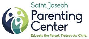 Saint Joseph Parenting Center.