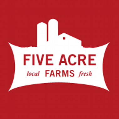 Five Acre Farms