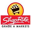 Shoprite-Grade-A-logo-web.png