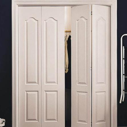 Steves Bi-Fold Doors