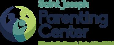 StJosephParentingCenter_FNL_Logo.png