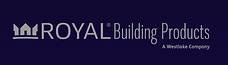 Royal Building Products.png