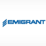 Emigrant Bank
