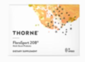 Thorne Probiotic.png