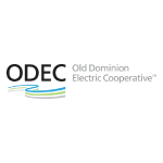 Old Dominion Electric