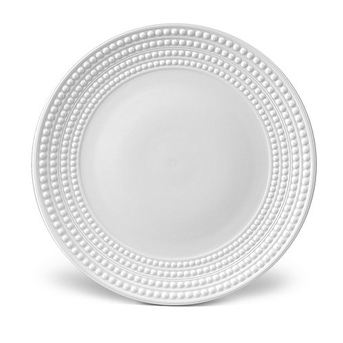 Perlée Charger Plate
