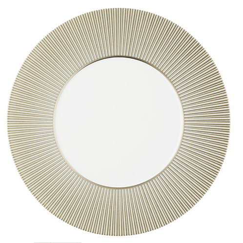 Linae Presentation Plate