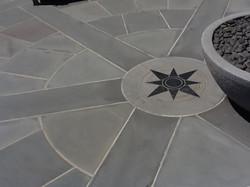 Patio-masonry-detail-TFLC