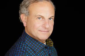 James Sheldon Playwright
