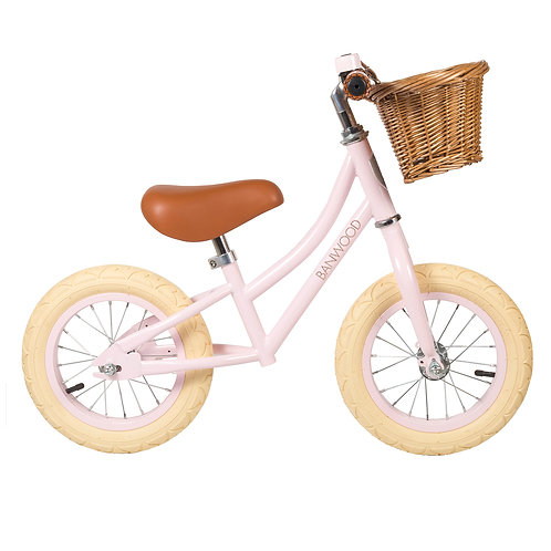 Banwood Balance Bike For Children
