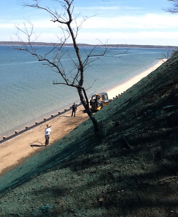 hydroseed-hill-coastal-tflc