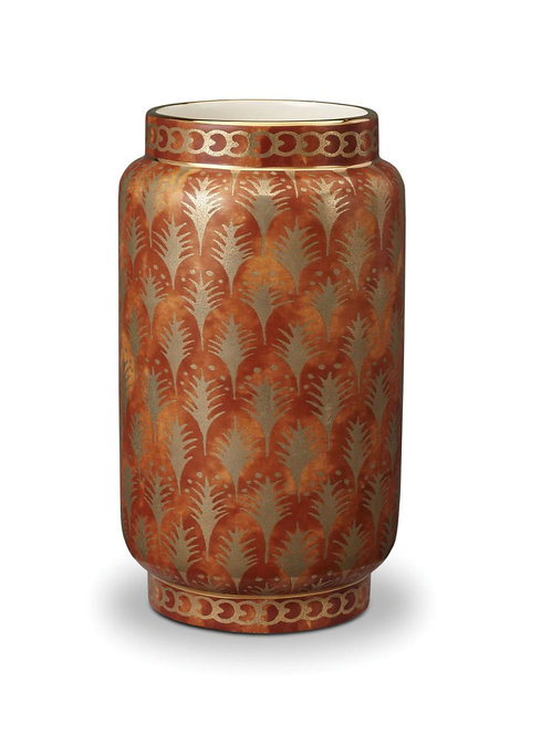 Fortuny Vases by L'Objet