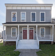 1311-W-leigh-front.jpg