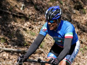 USI at the Fouche Road Race in GA – 2015