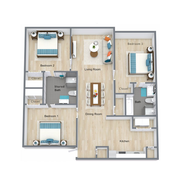 3-Bed-and-2-Bath-Reynolds-Place-3d.jpg