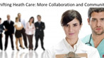 Redefining The Vision For Heath Care