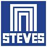 logo_steves-doors.png