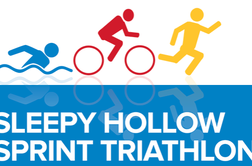 Sleepy Hollow Sprint Triathlon