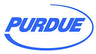 Purdue-Logo-2021.jpg