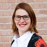 Christi Olson-Microsoft.jpeg