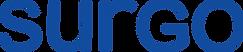 Surgo Logo - Blue.png