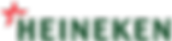 Heineken_International_logo.svg.png