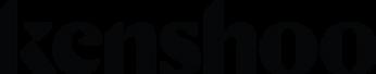 Kenshoo Logo_black (1) (1).png