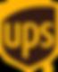 ups-logo-png-transparent.png