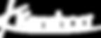 kenshoo-logo-white-1-768x290.png