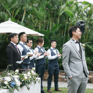 SLP_Wedding highlghts_119.jpg