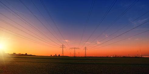 electricity-3442835_960_720.jpg