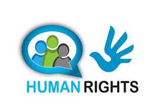 HRA Logo.jpg