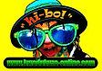 Kwadukuza Online