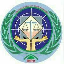 IHRA Logo.jpg