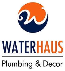 Water Haus