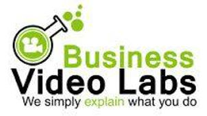 Business Video Labs